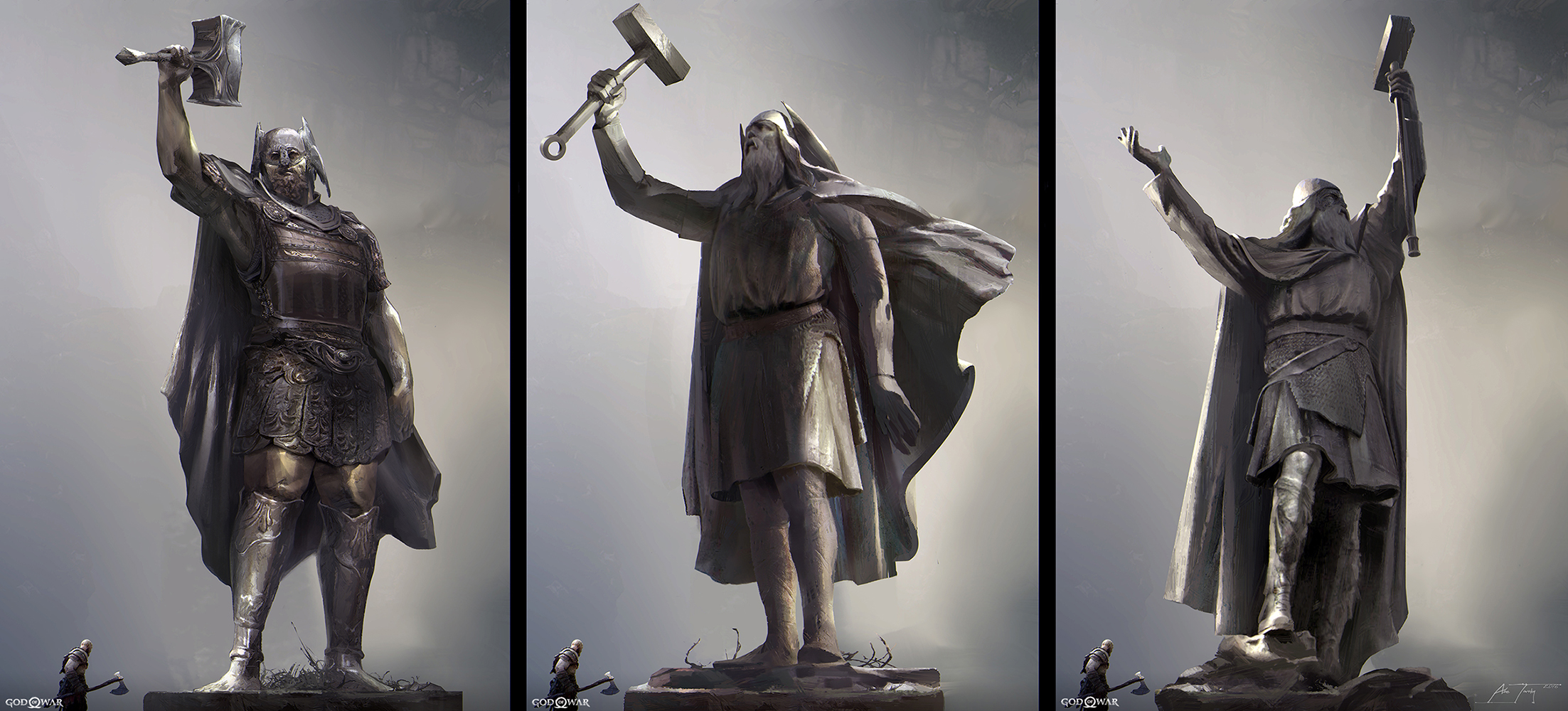 Statue_of_Thor_Abe_Taraky_02.jpg