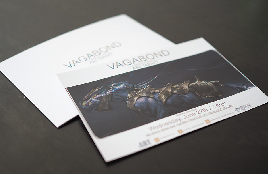 Event_Card.jpg