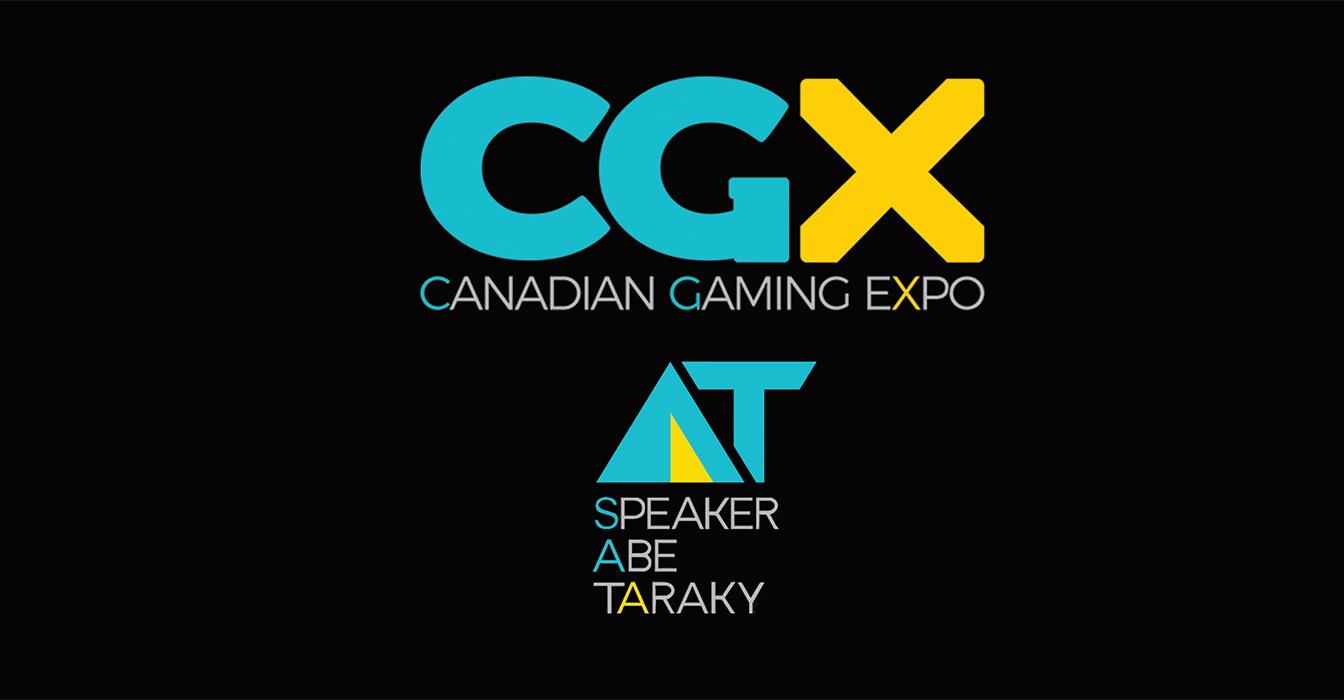 CGX_Title_Card.jpg