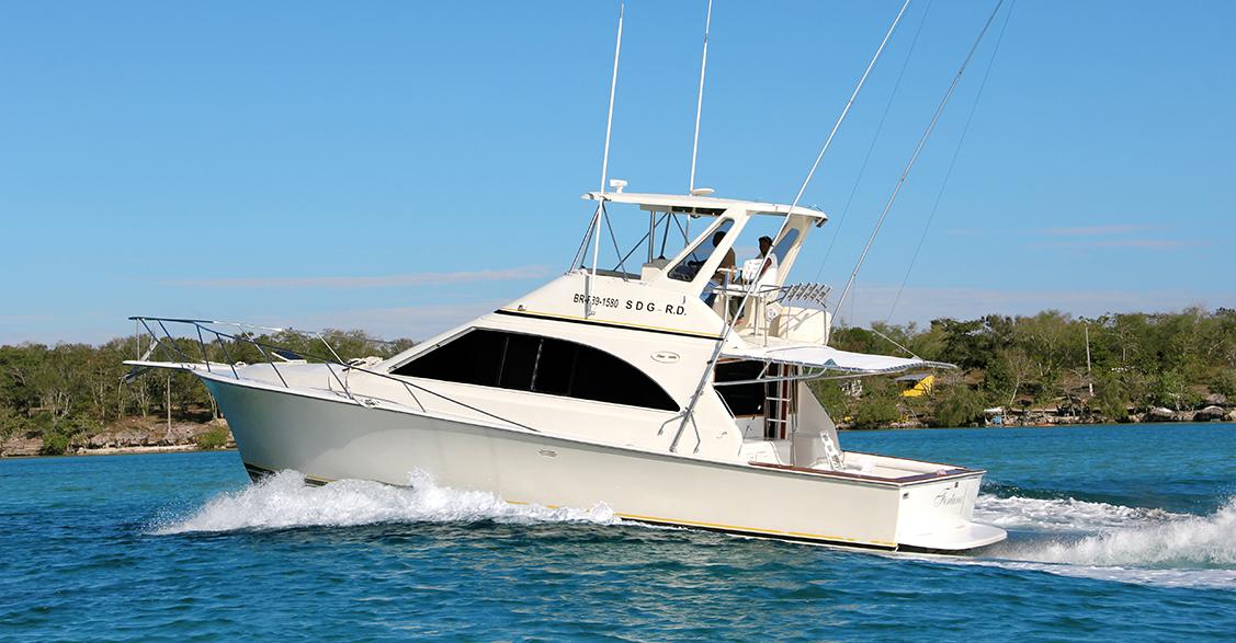 Private boat6.jpg