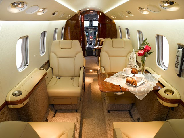 interior airplane.jpg