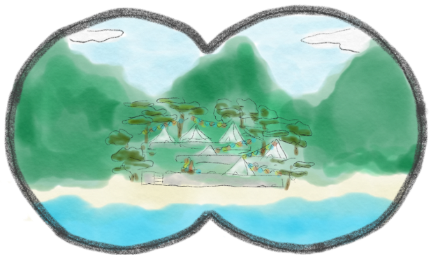binocular-view.png