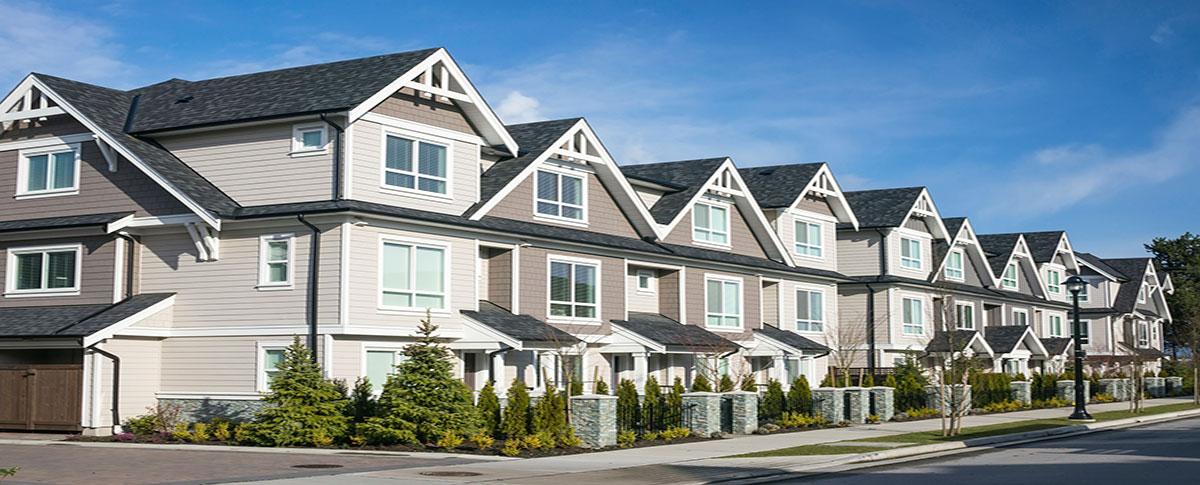 condominium-law.jpg
