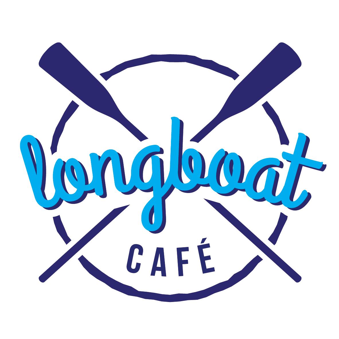 34454 Longboat Cafe LOGO_WHITE.png