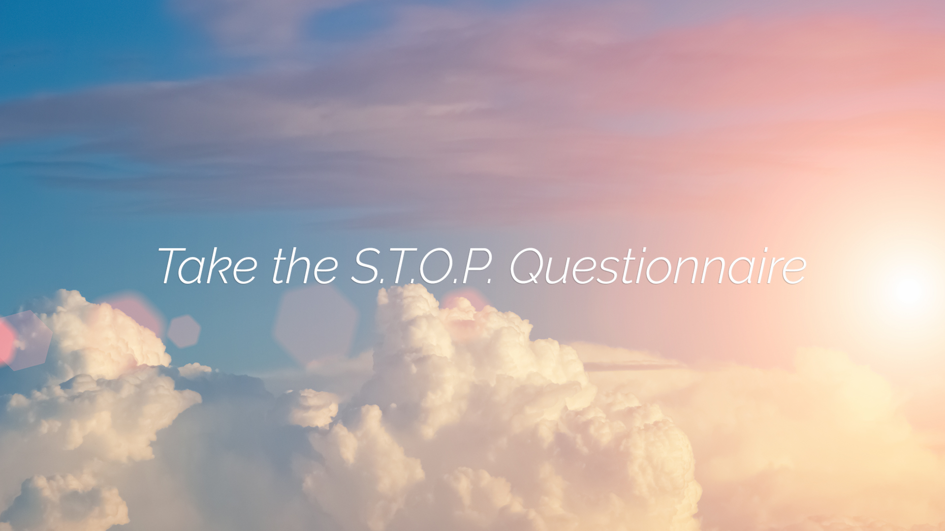 ISC web banner template - stop.png