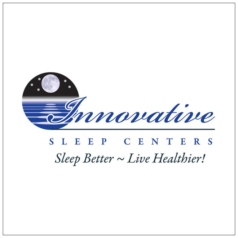 full logo tagline avatar w frame.jpg