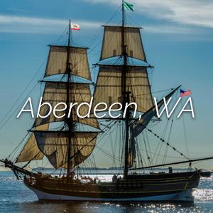 link to innovative sleep centers of Aberdeen, wa