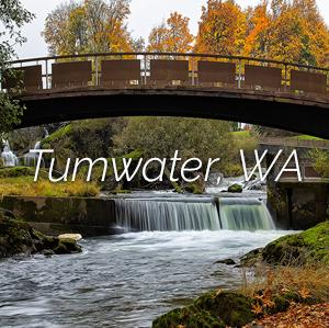 link to innovative sleep centers of tumwater, wa