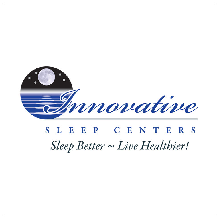 Innovative Sleep Centers