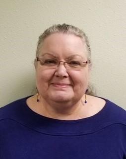 Phyllis.png.jpg