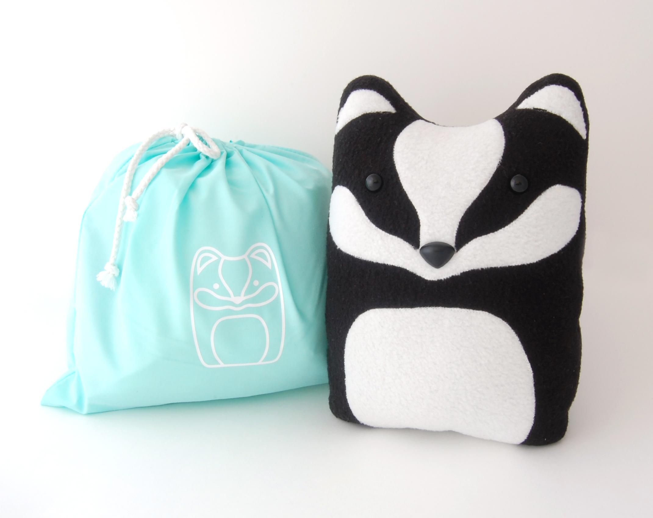 badger-example.jpg