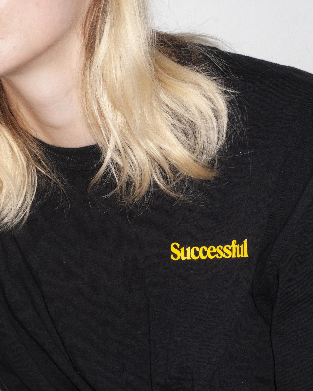 SuccessfulPress_009.jpg