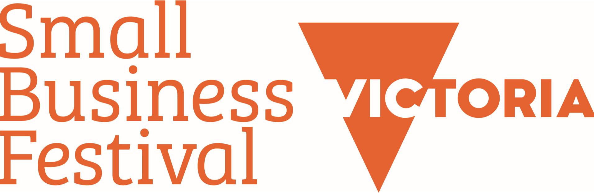 Small business festival 2017.jpg