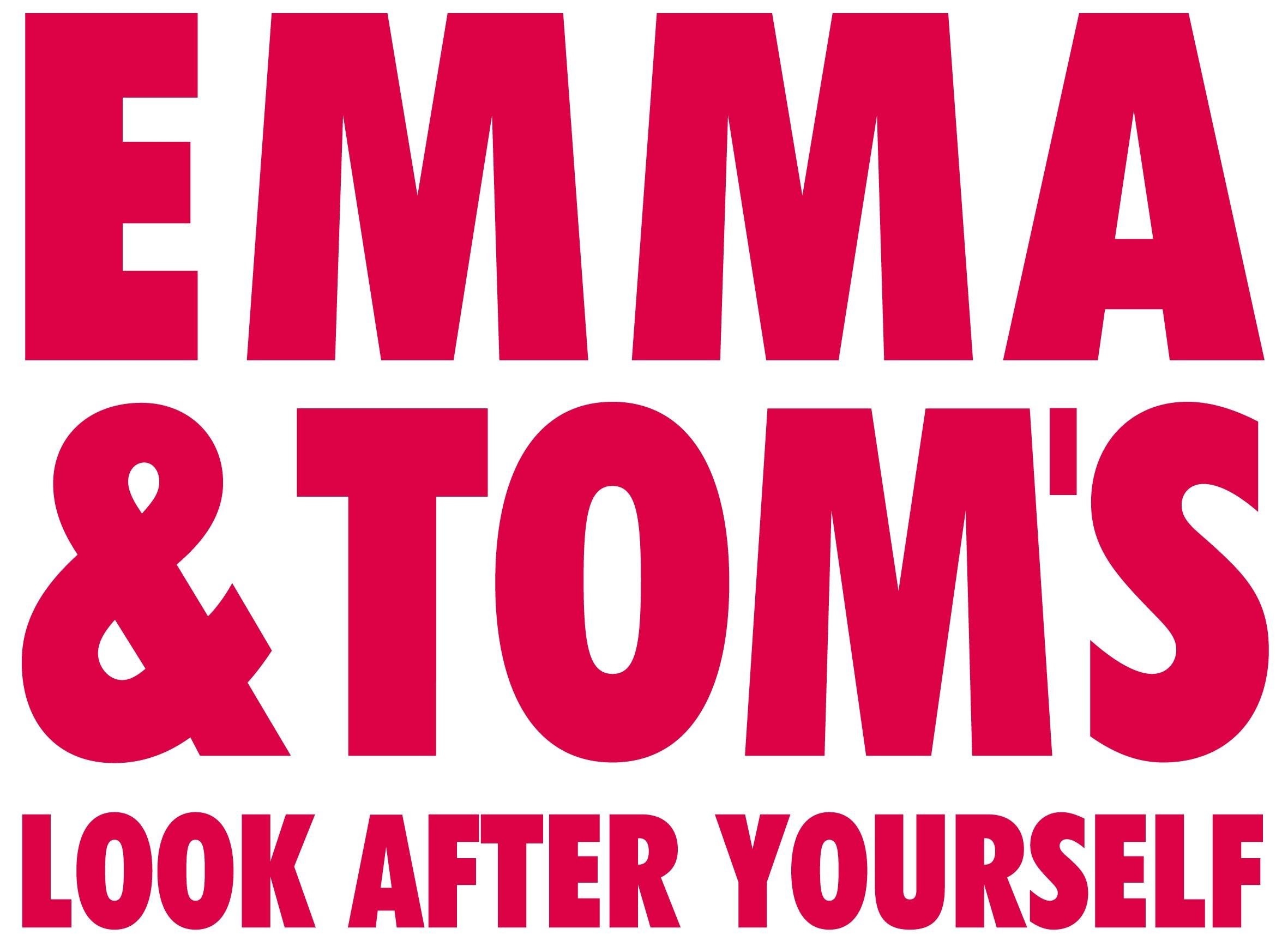 Emma & Toms - Logo.jpg