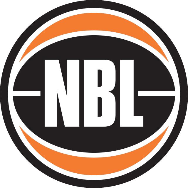 NBL Logo.jpg
