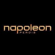 Napoleon Perdis.png