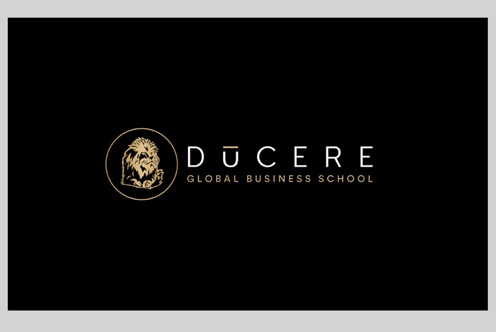 Ducere Business.png