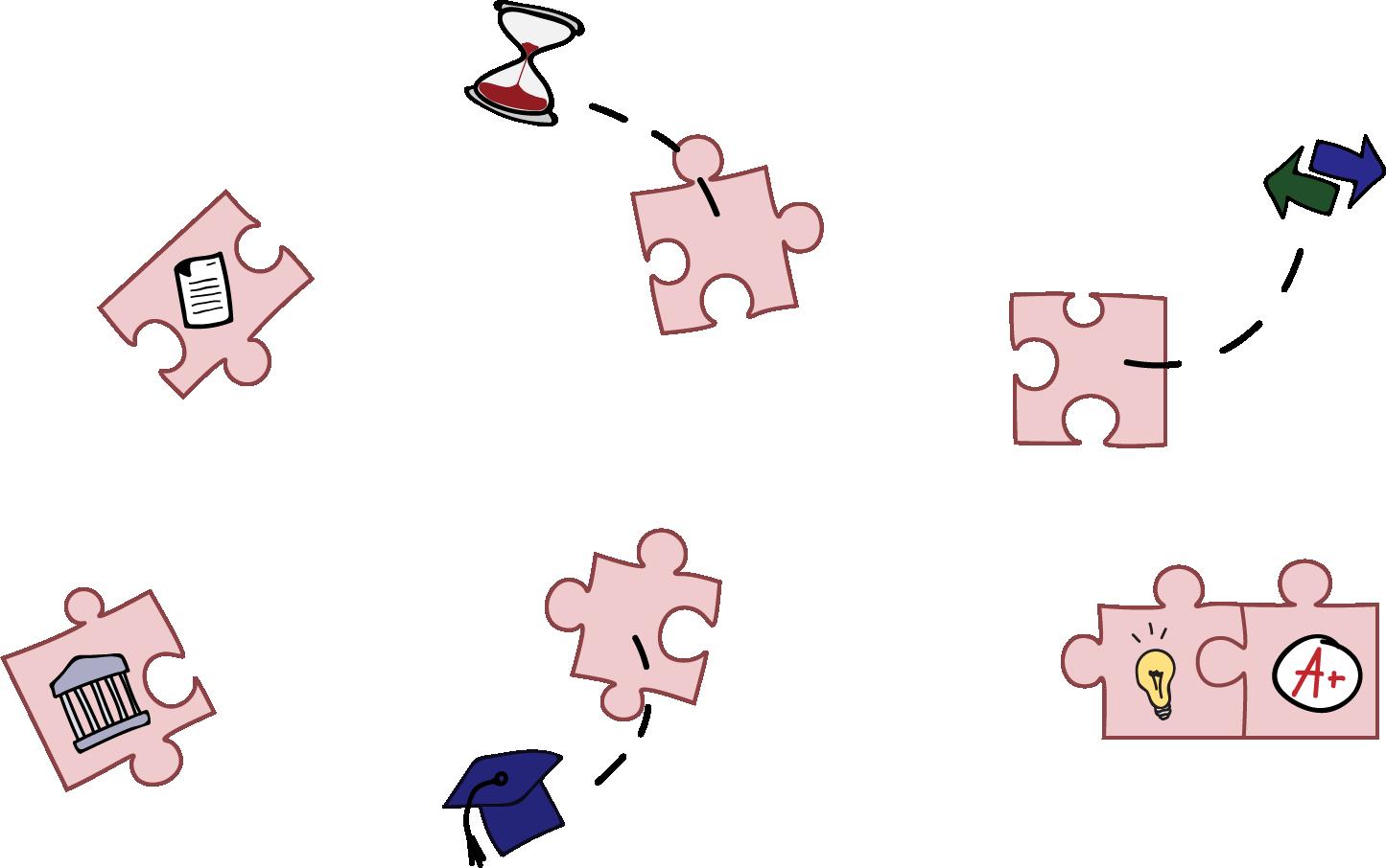 Consultants Puzzle Pieces.png