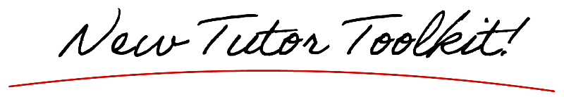 new tutor toolkit.png