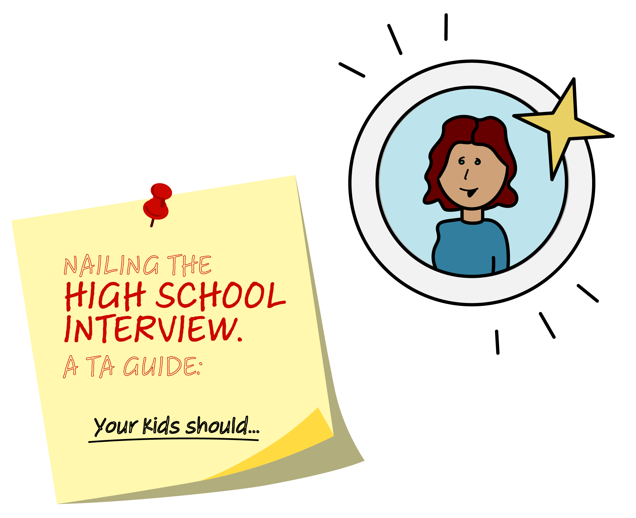 HS Interview Guide-01.png