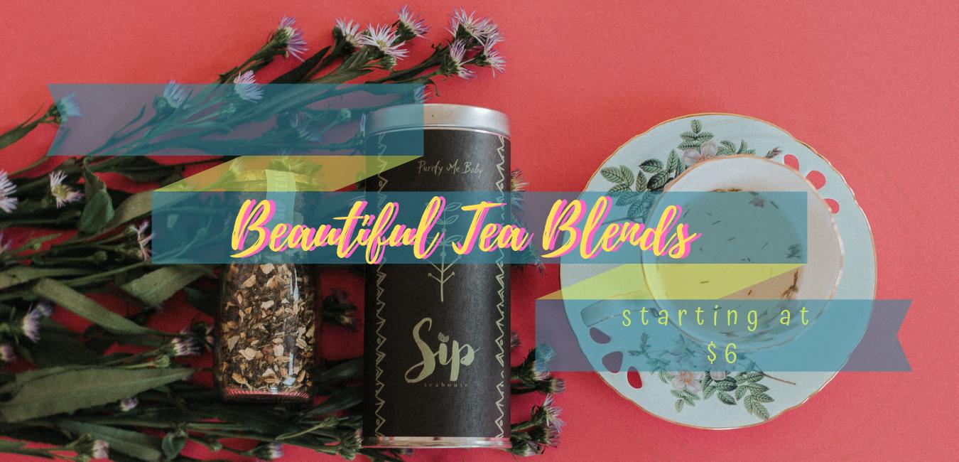 Delicious Tea Blends-2.png