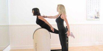 pilates-private-lessons-1920x914-360x180.jpg