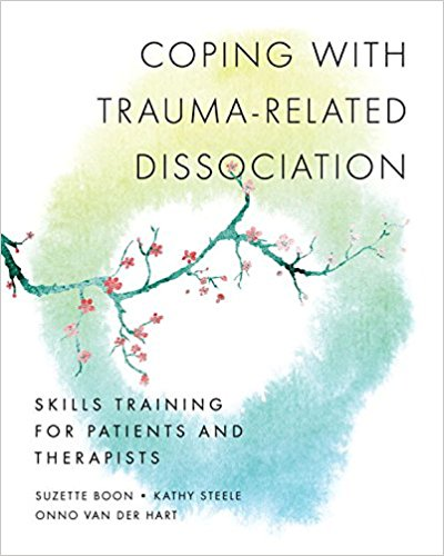 https://www.amazon.com/Coping-Trauma-Related-Dissociation-Interpersonal-Neurobiology-ebook/dp/B00O4RPUPU/ref=sr_1_2?crid=12ABWT1VP79ZF&keywords=coping+with+trauma-related+dissociation&qid=1566419802&s=books&sprefix=coping+with+tra%2Cstripbooks%2C167&sr=1-2