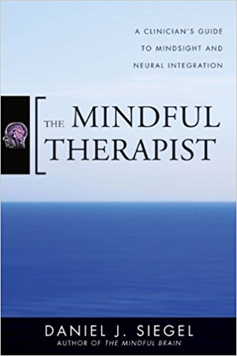 https://www.amazon.com/Mindful-Therapist-Integration-Interpersonal-Neurobiology-ebook/dp/B003R7L912/ref=sr_1_3?keywords=the+mindful+therapist&qid=1566419875&s=books&sr=1-3