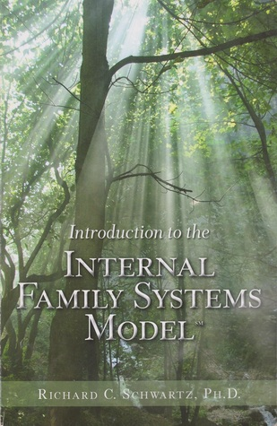 Introduction to Internal Family Systems Model