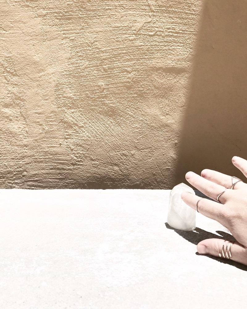 Ayurveda-Skincare-Dosha.jpeg