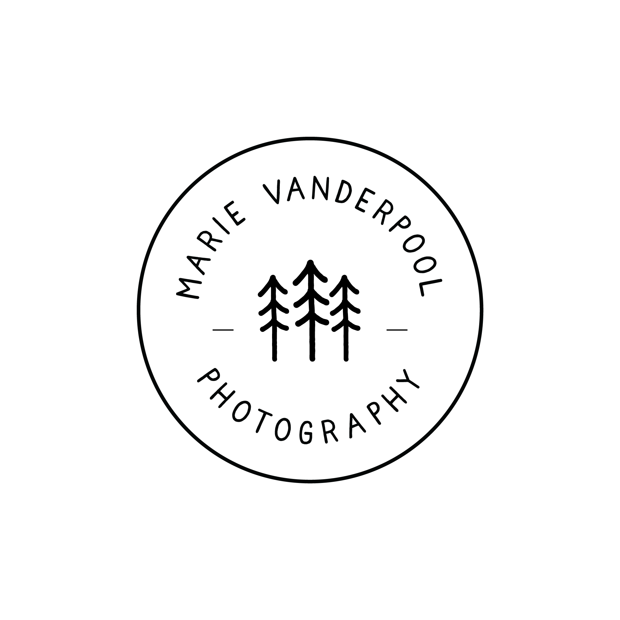 ADVENTURE ELOPEMENT PHOTOGRAPHER -MARIE VANDERPOOL