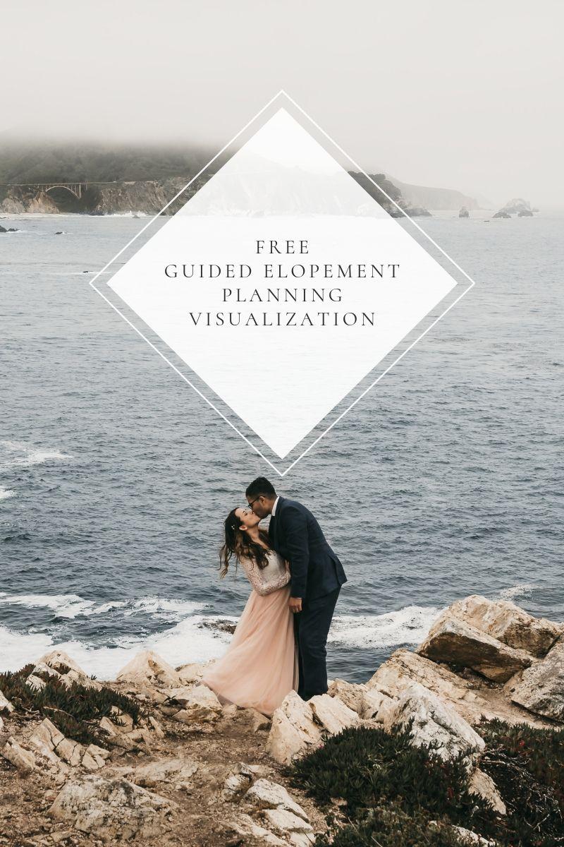 Guided Visualization.jpg