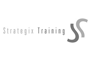 Strategix Training Group
