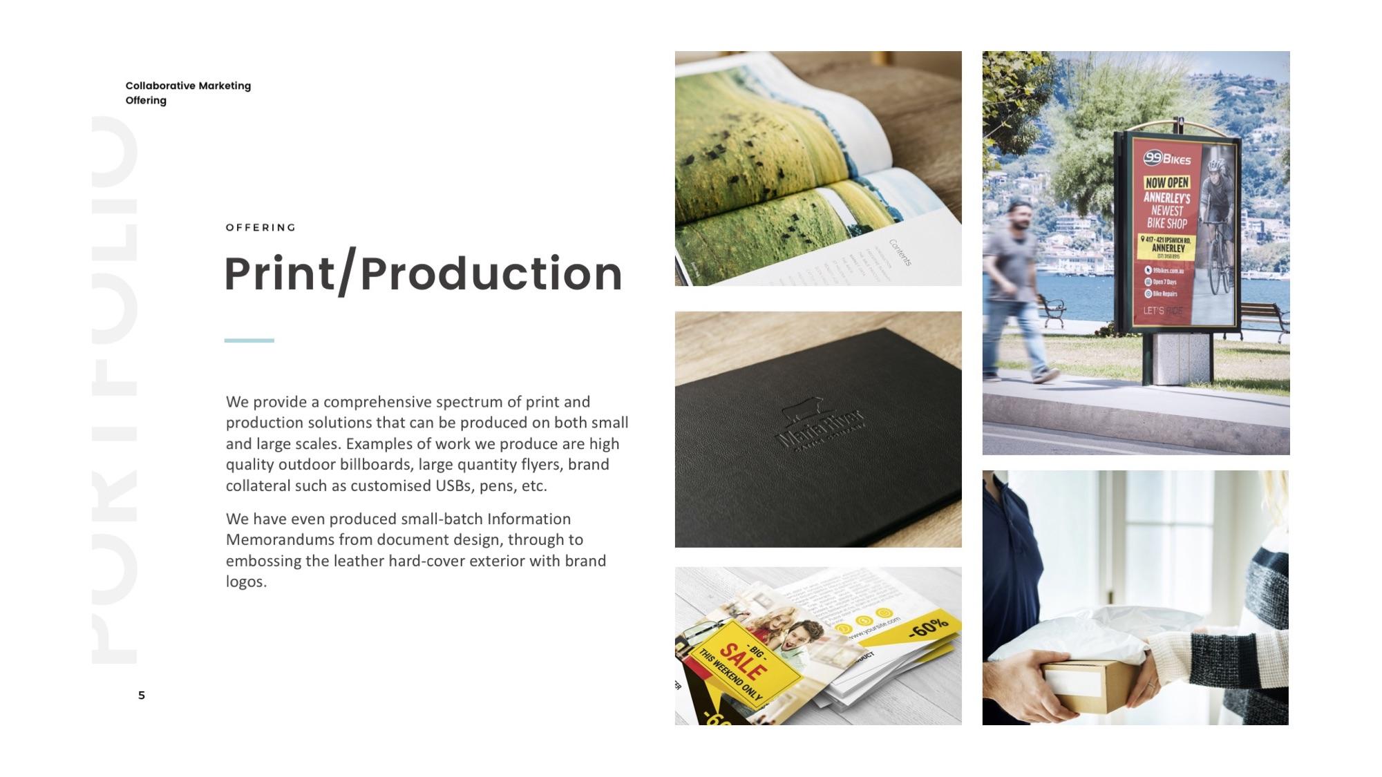 CM PRODUCTION - 20180712 - V3 copy 3w.jpg