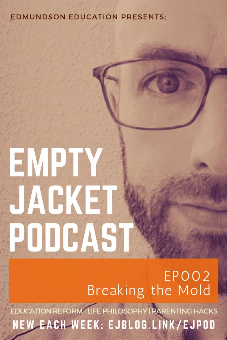 EmptyJacket-podcast-wmlamont-emptyjacketblog.png