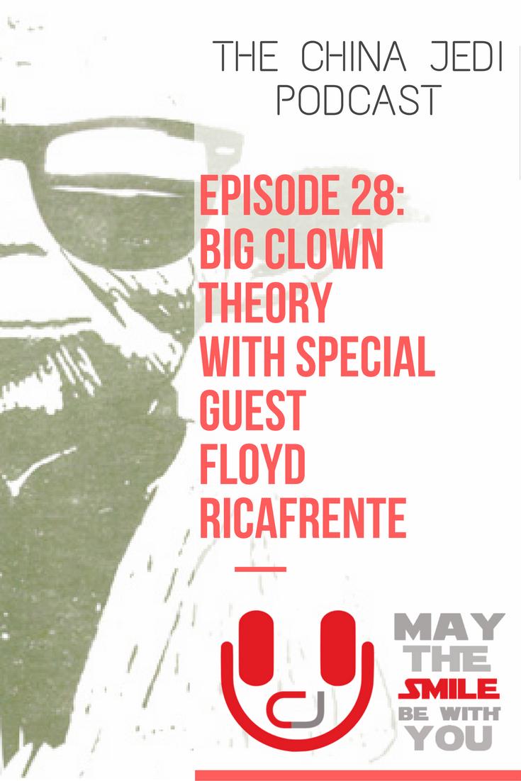 Floyd-Ricafrente-china-jedi-podcast-episode-28.png