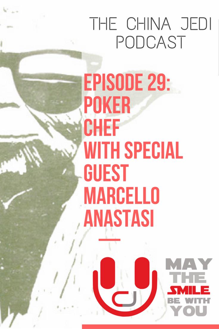 Marcello-Anastasi-china-jedi-podcast-episode-29-pinterest.png