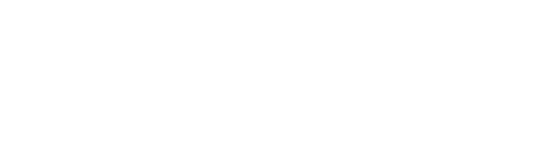 William La Mont Signature.png
