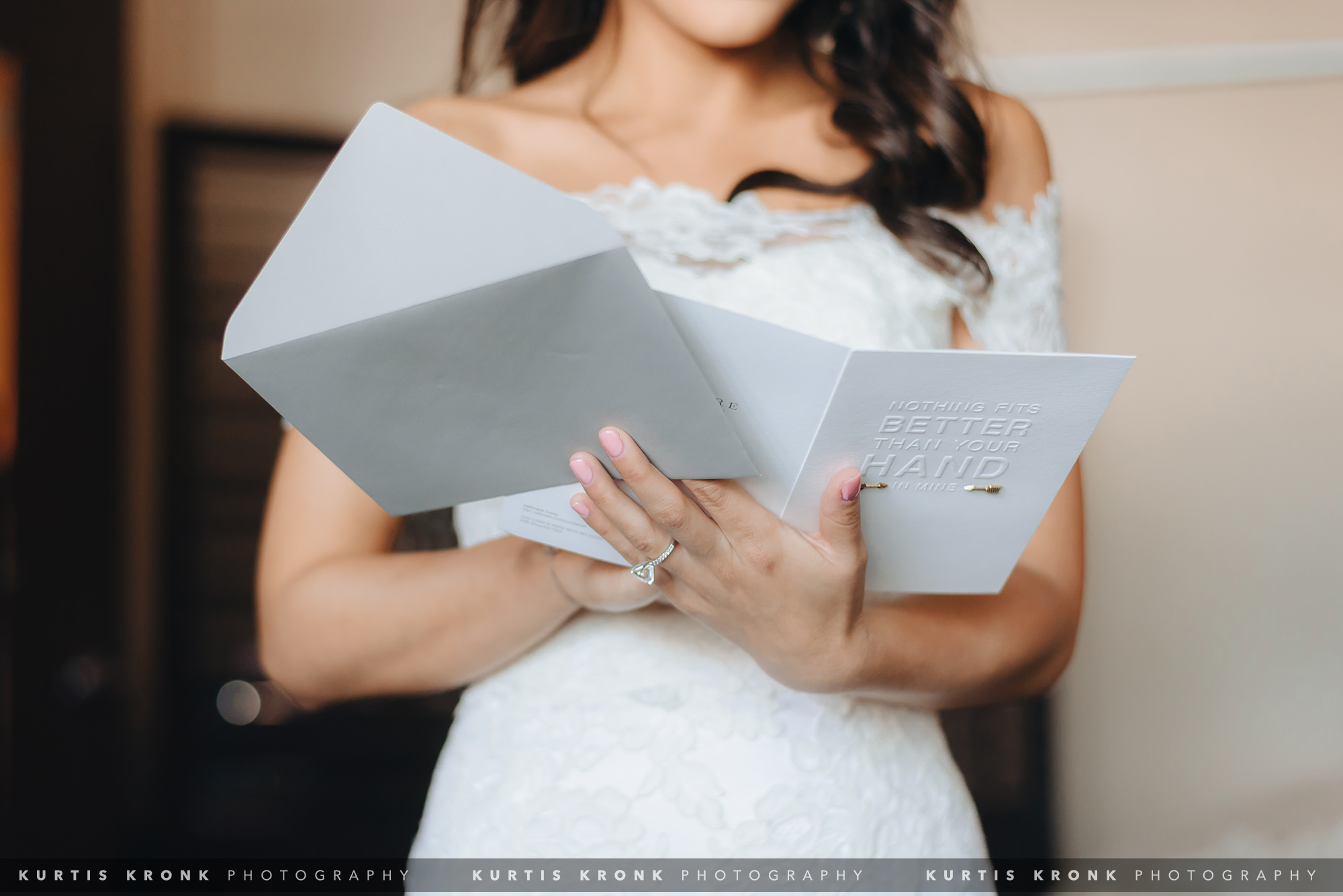 Mission San Jose + Hotel Emma Wedding in San Antonio, TX - Eva & Tommy. San Antonio Wedding Photographer. Texas Wedding Photographer.  Houston Wedding Photographer. Austin Wedding Photographer. Kurtis Kronk Photography.