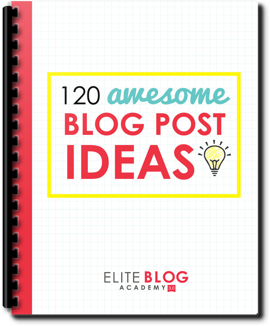 120 awesome blog post ideas.png