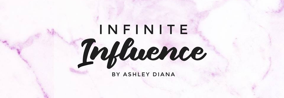 infinite influence