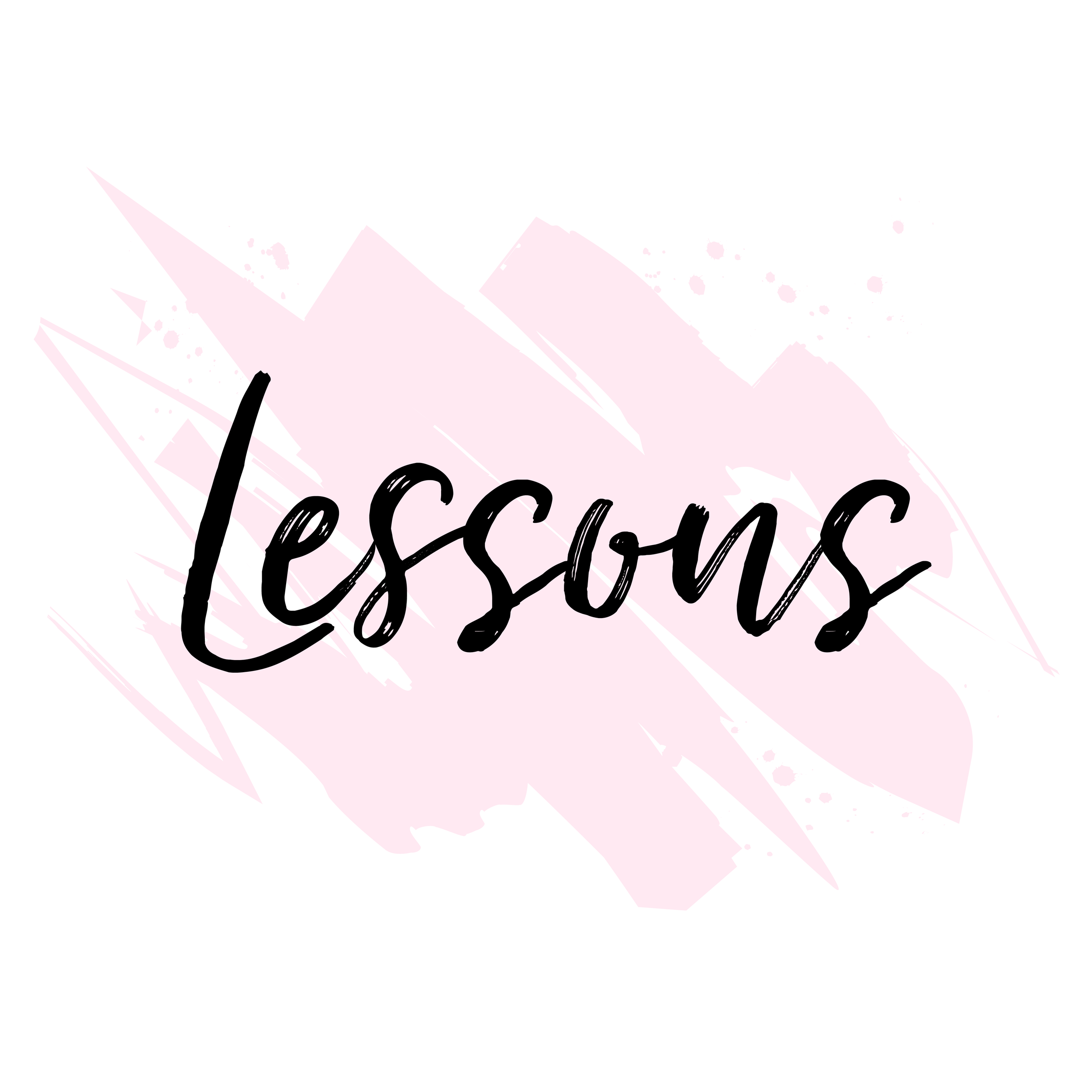 instacrush lessons