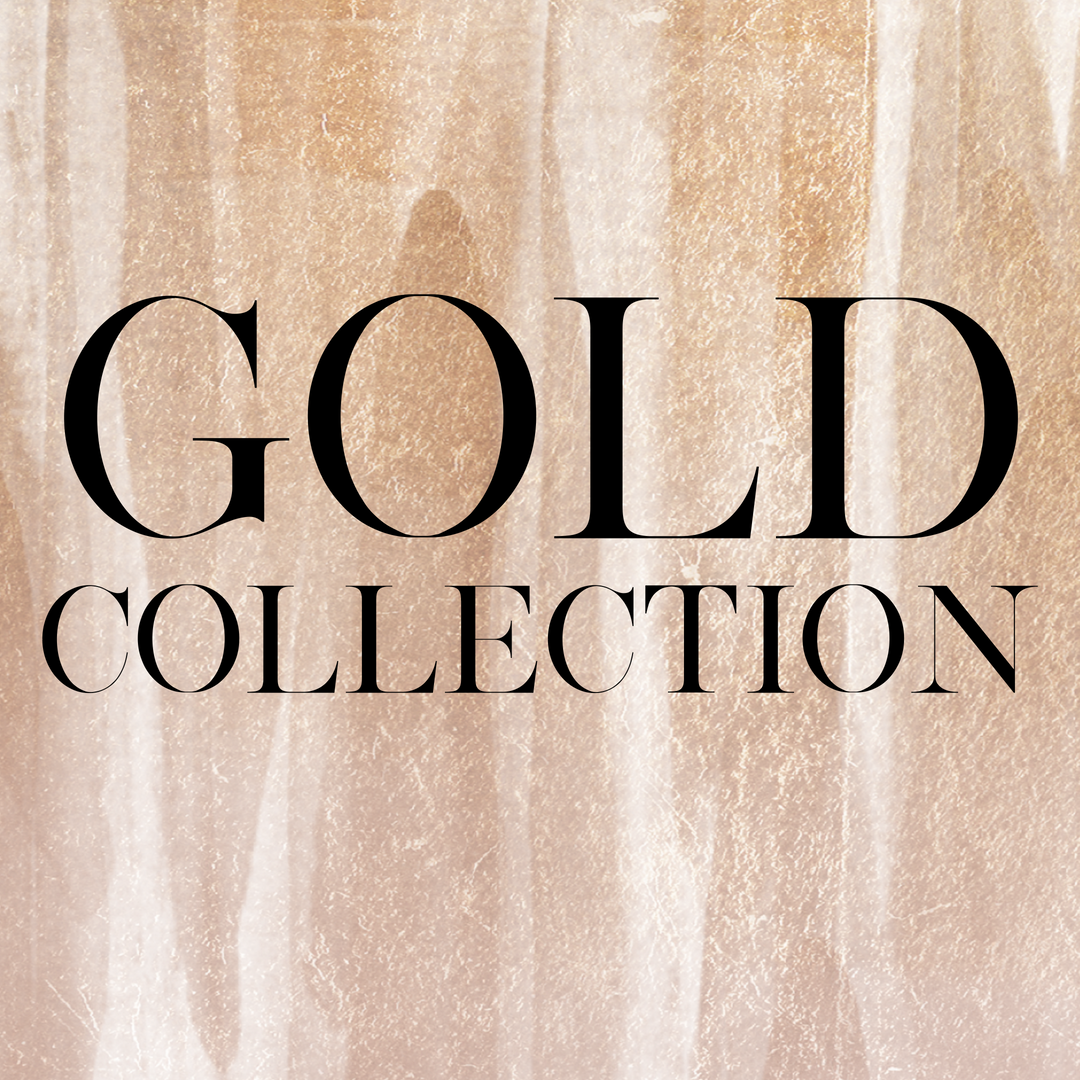 Gold Collection Highlights
