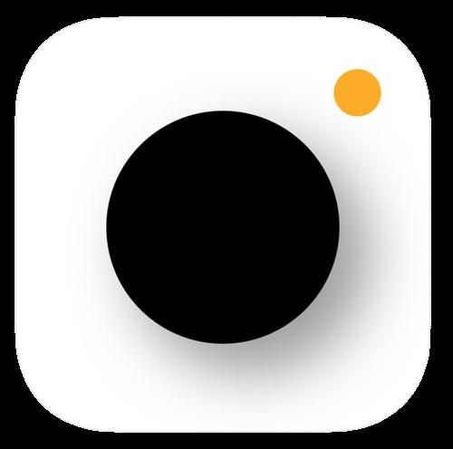 prequel video editor igtv app