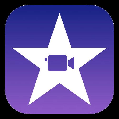 imovie igtv video editor