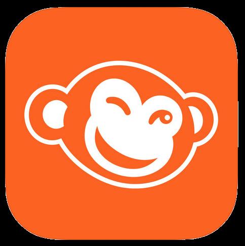 picmonkey app igtv