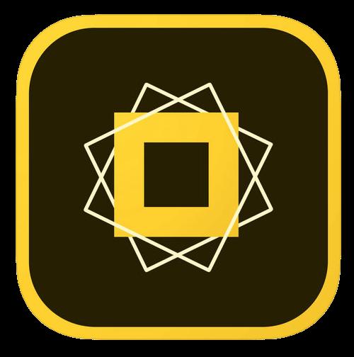 adobe spark igtv app