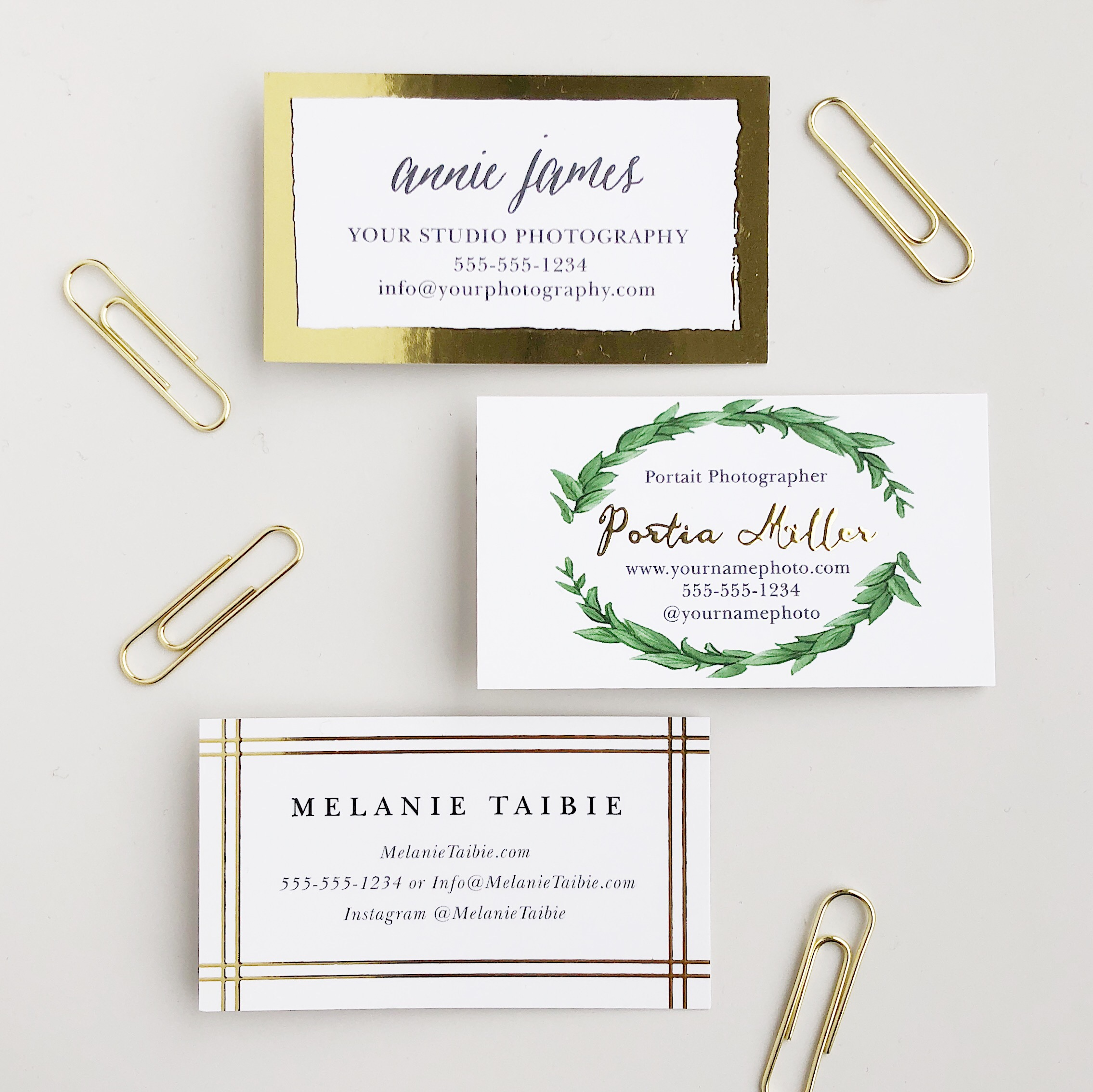 Basic_Invite_Business_Cards_14.jpg