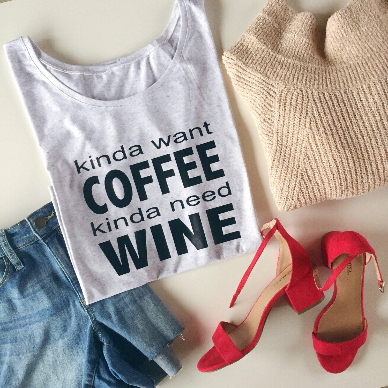women who love wine