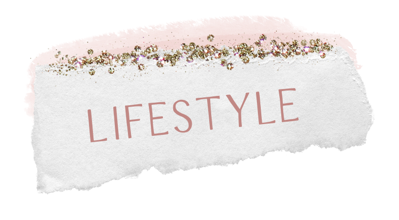 girlcrush collective lifestyle